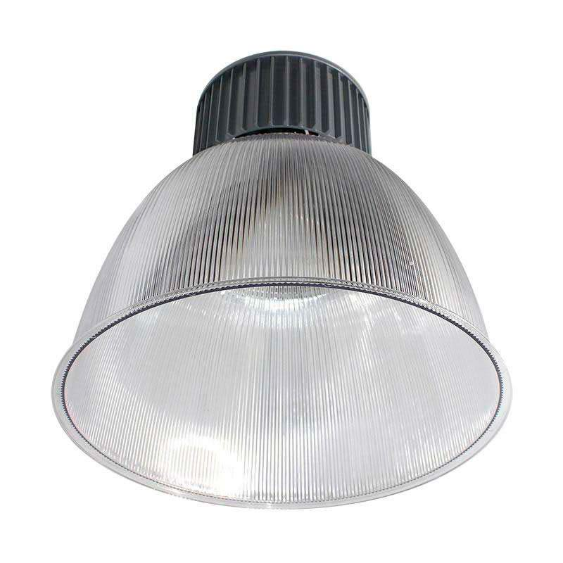 Campana Led Profresh, 35W, Carnes, Rosa